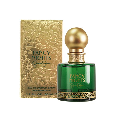 jessica-simpson-fancy-nights-eau-de-parfum-50ml-spray