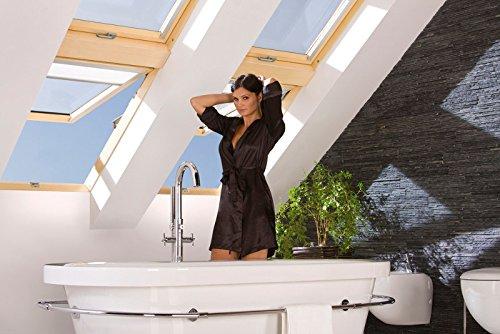 fakro-ppp-v-66-x-118-esv-lampeggiante-per-coperture-di-tetti-piatta