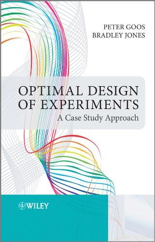 designing second language teaching experiments