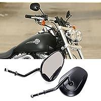 Amazon.es: Anzene - Motos, accesorios y piezas: Coche y moto