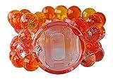 Swatch MIDI-POP-Swatch Bracciale 'crystal SPRING, s'