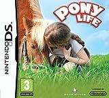 Pony life