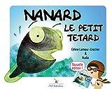 Nanard le Petit Tetard