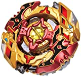 Super z Beyblade Toys B-128 Spin Fighters gyro Warrior ByFEI ES