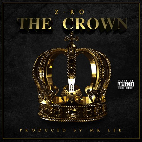 crownthe