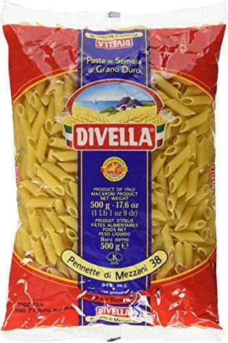 divella-038-pennette-di-mezzani-gr500-confezione-da-12