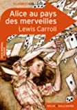 Belin - Gallimard 10/03/2011