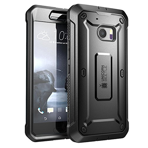 htc-10-case-supcase-full-body-rugged-holster-case-with-built-in-screen-protector-for-htc-10-2016-rel