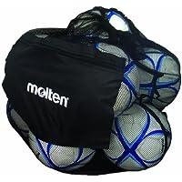 Molten Mesh Ball Tasche