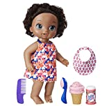 Baby Alive Magical Scoops Baby (African American) - Best Reviews Guide