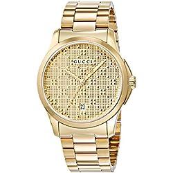 Gucci G -Timeless YA126461