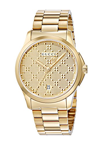 GUCCI G-TIMELESS YA126461
