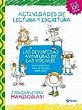 Pilares De 3 Años Libros - Best Reviews Guide