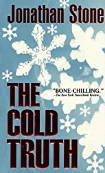 The Cold Truth (Julian Palmer Thrillers)