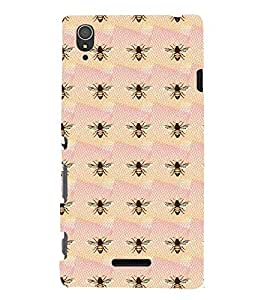 designer back cover for Xperia T3: printed back cover for Xperia T3: back cover for Xperia T3: Xperia T3 back cover: fancy back cover for Xperia T3: latest back cover for Xperia T3: funky back cover for Xperia T3: Xperia T3 cover: Xperia T3 cases and covers: Xperia T3 back covers for girls: Xperia T3 back covers for boys