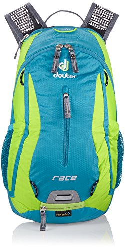 deuter-mens-race-bike-backpack-petrol-kiwi-one-size
