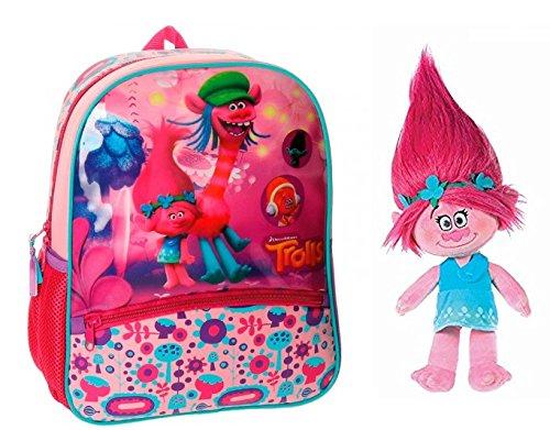 trolls-pack-zaino-trolls-friends-33cm-peluche-principessa-poppy-37cm