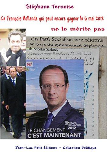 Ce François Hollande qui peut encore ga...