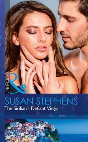 the-sicilians-defiant-virgin-modern