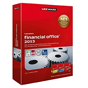 lexware financial office 2013 update version download software. Black Bedroom Furniture Sets. Home Design Ideas