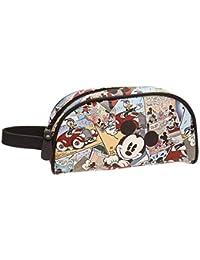Disney - Trolley Vintage 55CM.2R.Mickey