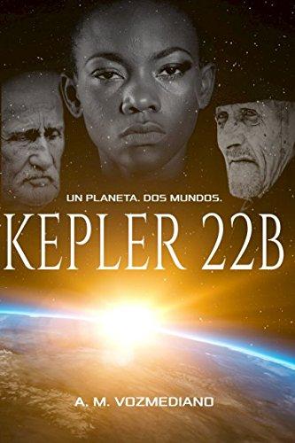 Comprar Kepler 22B