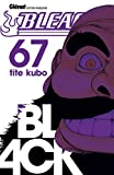 Tome67