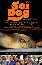 Soi Dog: The Story Behind Asia's Largest Animal Welfare Shelter (With 108 Photos)