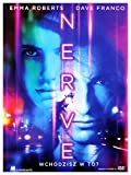 Nerve [DVD] (IMPORT) (Pas de version française)
