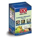 adama 00768269 Kollant Dodiprev 35 Cura del Verde Fungicidi