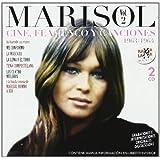 -Cine Flamenco Y Canciones 1963-64 by Marisol