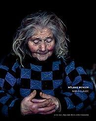 Marie-Claude par Mélanie Wenger