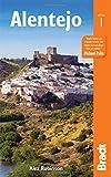 Alentejo (Bradt Travel Guides Alentejo)
