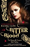 Bitter Blood (Morganville Vampires)