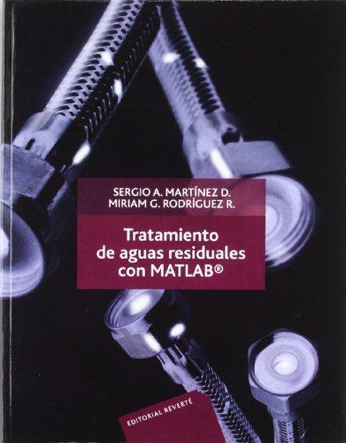 tratamiento-de-aguas-residuales-con-matlab