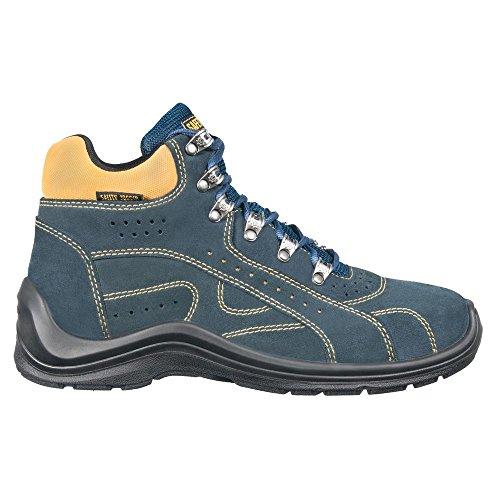 75a3d0a8d7ad SAFETY JOGGER Chaussures de sécurité Montantes Orion S1P SRC