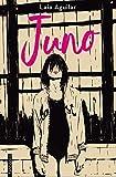 Juno (Catalan Edition)