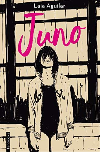 Juno (Catalan Edition) por Laia Aguilar Sariol