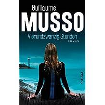GUILLAUME MUSSO SAUVE MOI PDF
