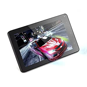 "ICOO D90 7"" Android tablet"