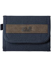 7567c4042c Amazon.co.uk: Jack Wolfskin - Wallets, Card Cases & Money Organizers ...