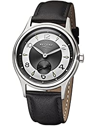 Regent Herren-Armbanduhr 11110739