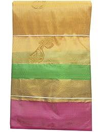 Saravanabava Silks - Kanchipuram Silks Sarees Pure Pattu & Mixed Traditional Sarees SRBS0033 PM1