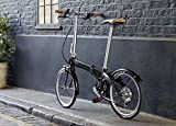 MINI Folding Bike (BMW)