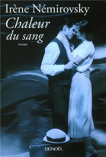 "<a href=""/node/30879"">Chaleur du sang</a>"