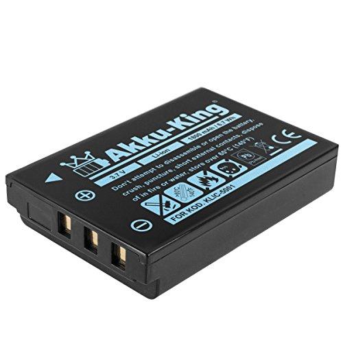 akku-king-akku-kompatibel-zu-kodak-easyshare-dx6490-sanyo-xacti-dmx-fh11-ersetzt-klic-5001-db-l50a-d