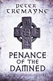 Penance of the Damned (Sister Fidelma)