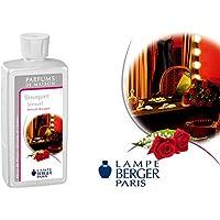 Düfte von Lampe Berger Paris Bouquet sensuel Sinnliches Bouquet 1 L preisvergleich bei billige-tabletten.eu