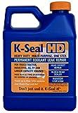 K-Seal K5516 Coolant Leak Repair - Best Reviews Guide