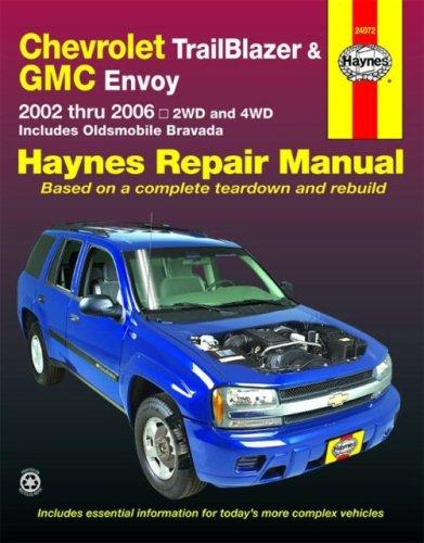 chevrolet-trailblazer-gmc-envoy-02-06-automotive-repair-manual